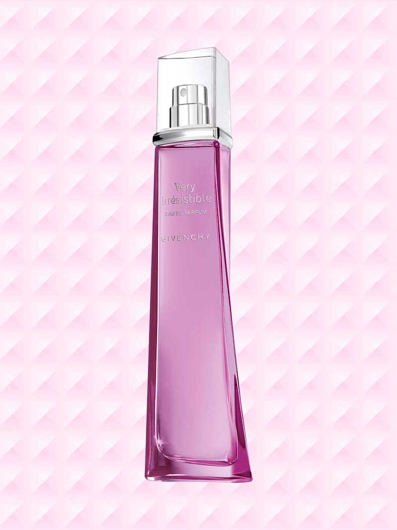 perfumes_givenchy