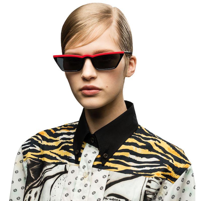 Tenemos Que De Sol Llevar Gafas Vas A Esta Verano Las Primavera vnyPwOmN80