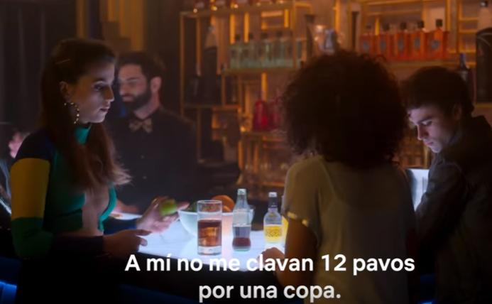 Estas Son Las Frases Más Icónicas De La última Temporada De