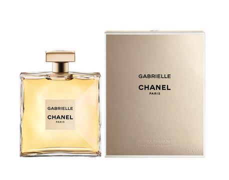 1bf9e6162 De cómo Gabrielle Chanel tiene los mejores embajadores... | Vanidad