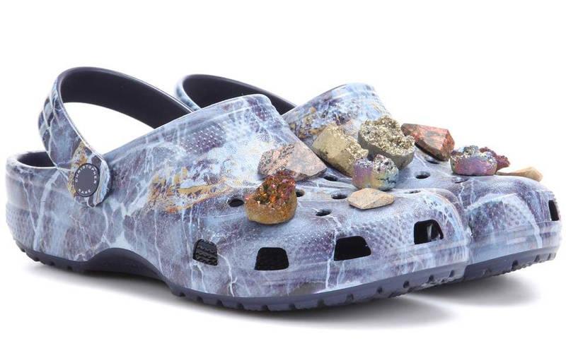 Los  ugly shoes  favoritos de la moda  09fcf392cfd1