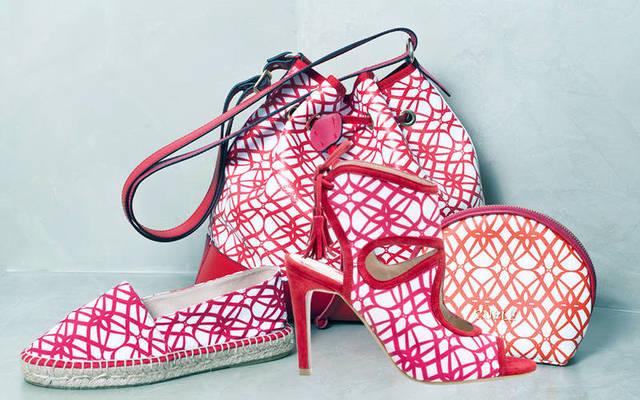 EstaVanidad Los Bolsos Cuplé Zapatos Y Bargues De Diseña Jeff vmnNw08