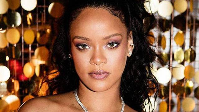 48b5c2e1aacd56 Rihanna se lanza al mundo del lujo con LVMH | Vanidad