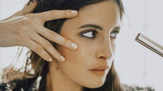 541ad5503 Con estas técnicas de make up conseguir ojazos te resultará fácil ...