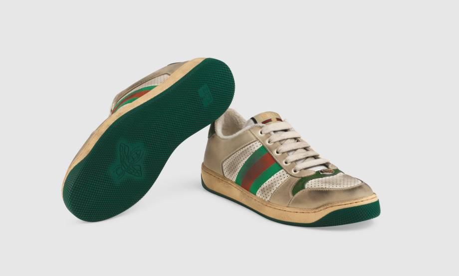 6b7dbfc8a5bf3 Con un par. Estas son las ugly sneakers que debes fichar esta