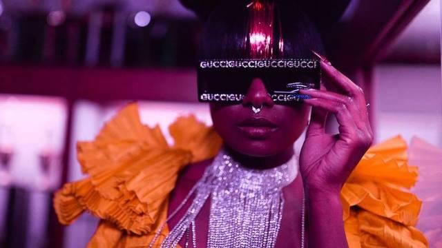 Imagen: cortesía de Gucci