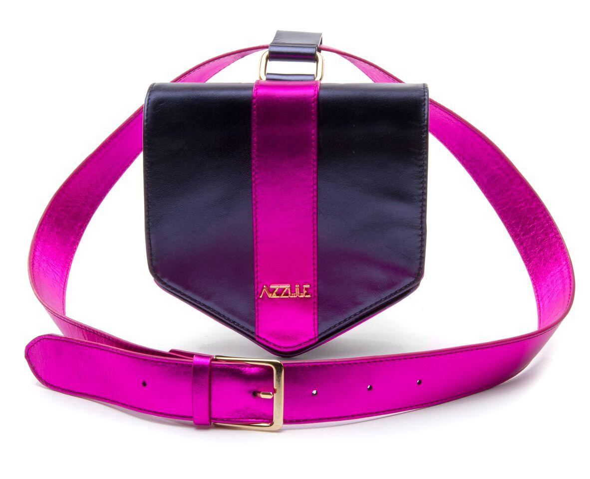 AZZULE - Metalizado - accesorios arriesgados P.V.P. 195,00€_p