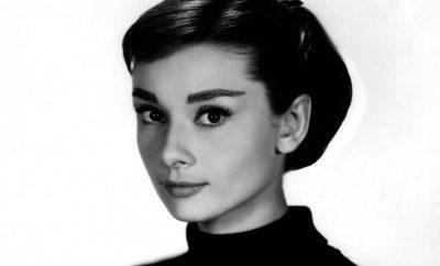 25 años sin Audrey Hepburn. Así (no) ha cambiado Hollywood - image Audrey-Hepburn_-1-400x242 on https://www.vanidad.es