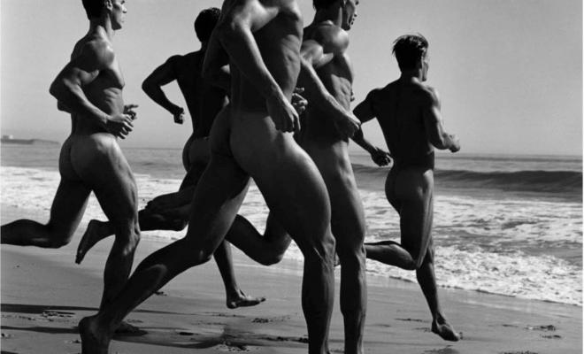 Marcos Kurtz mola - image acoso-sexual-bruce-weber-mario-testino-660x400 on https://www.vanidad.es