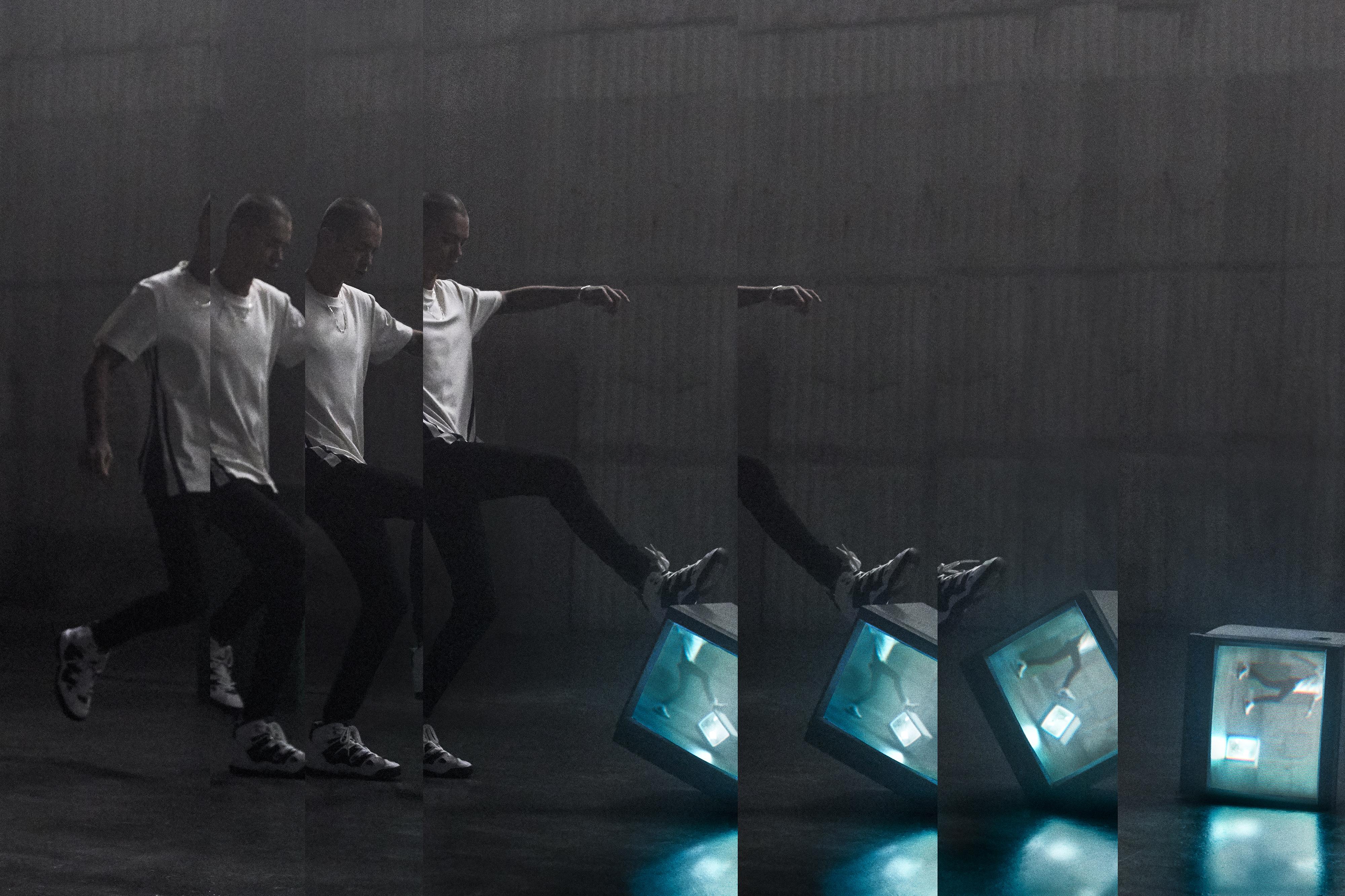 La nueva campaña de adidas Originals con Dua Lipa - image adidas-originals-vanidad2 on https://www.vanidad.es