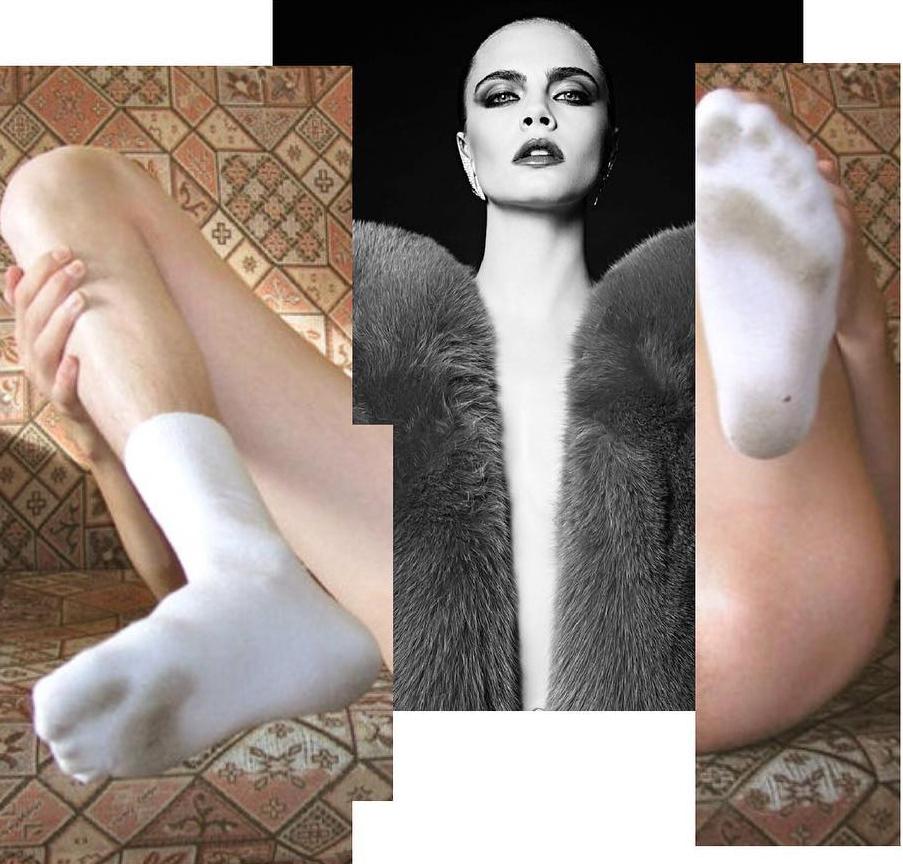 De GryffinDIOR a Siduations. Las estrellas del fashion collage de Instagram - image bessnyc4 on https://www.vanidad.es