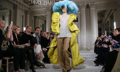 Paris Fashion Week: Street Style I - image cabecera-costura-vanidad-400x242 on https://www.vanidad.es