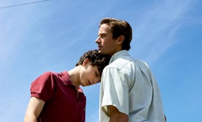 5 películas de temática LGTBI que ver antes de 'Call me by your name' - image call-me-by-your-name-400x242 on https://www.vanidad.es