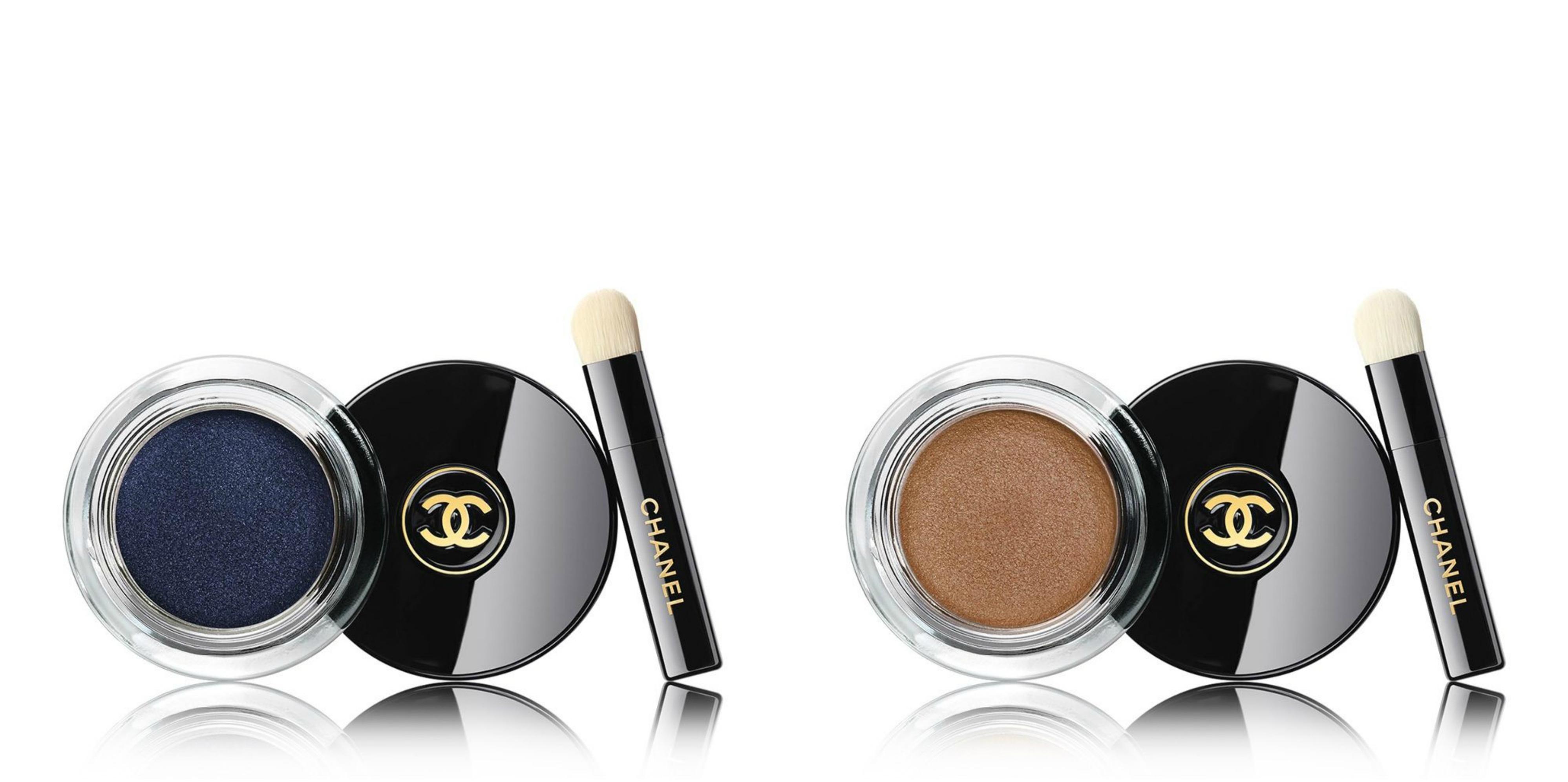 Beauty Shooting: Los colores de un viaje en la piel, cortesía de Chanel - image chanel_vanidad_4 on https://www.vanidad.es