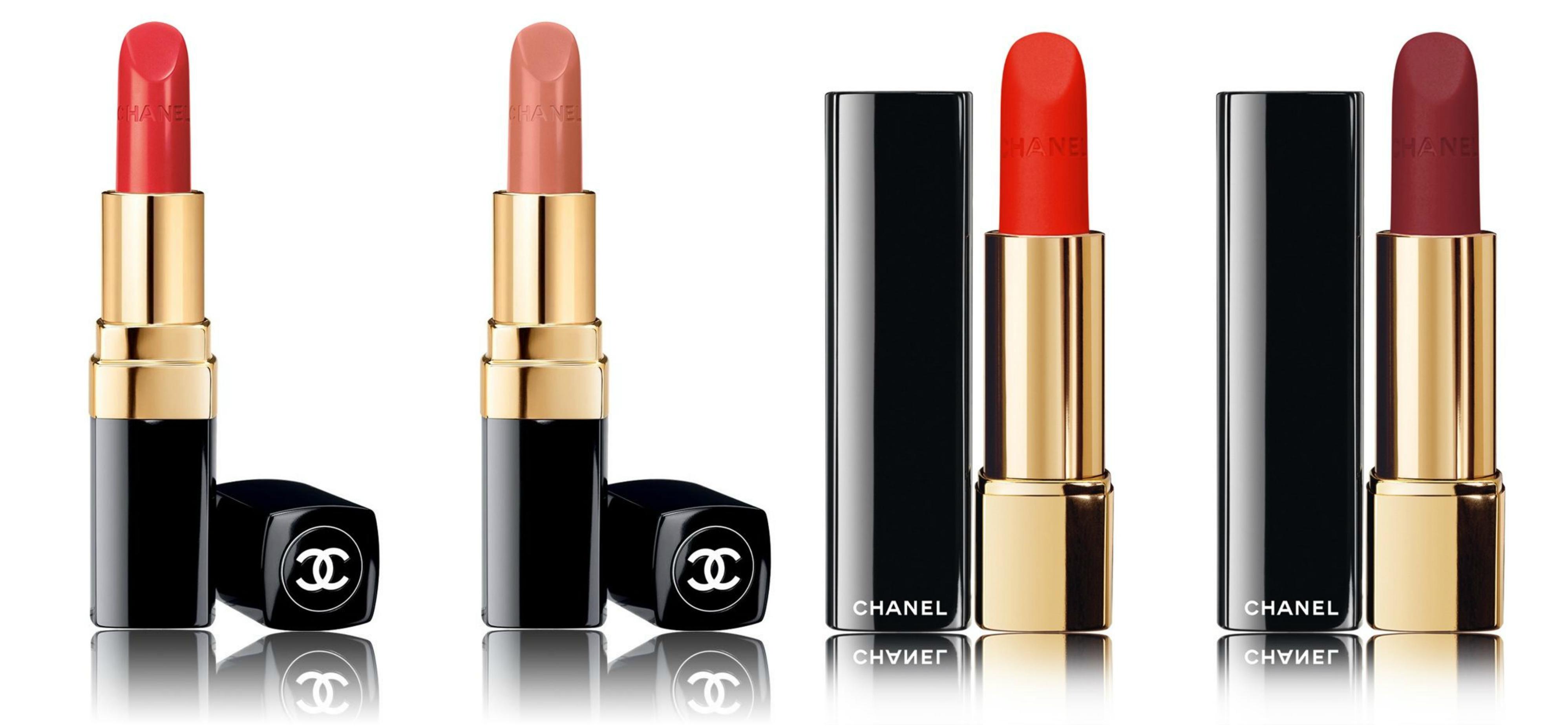 Beauty Shooting: Los colores de un viaje en la piel, cortesía de Chanel - image chanel_vanidad_5 on https://www.vanidad.es