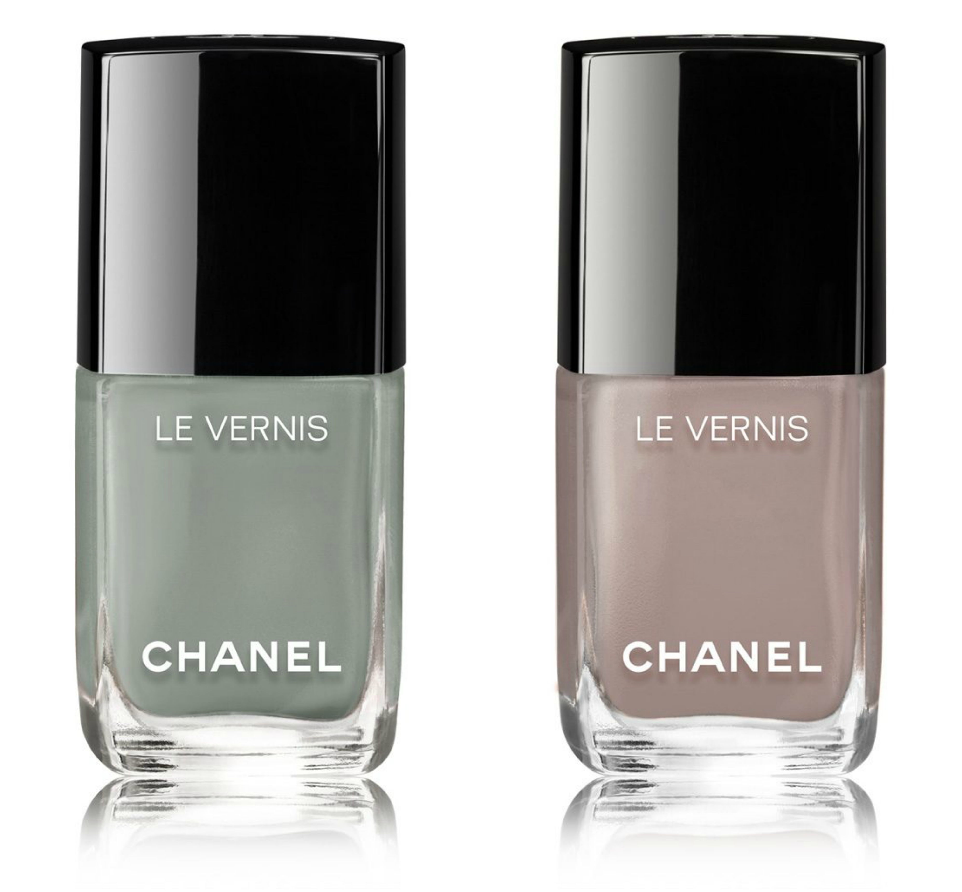Beauty Shooting: Los colores de un viaje en la piel, cortesía de Chanel - image chanel_vanidad_7 on https://www.vanidad.es