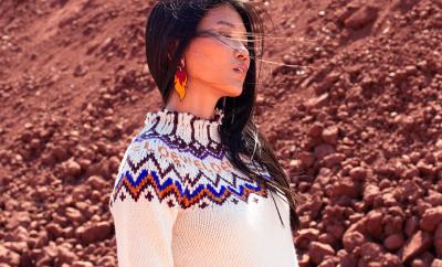 Editorial de Moda: MESS @ DENIM - image editorial-de-moda-Zen-portada-400x242 on https://www.vanidad.es