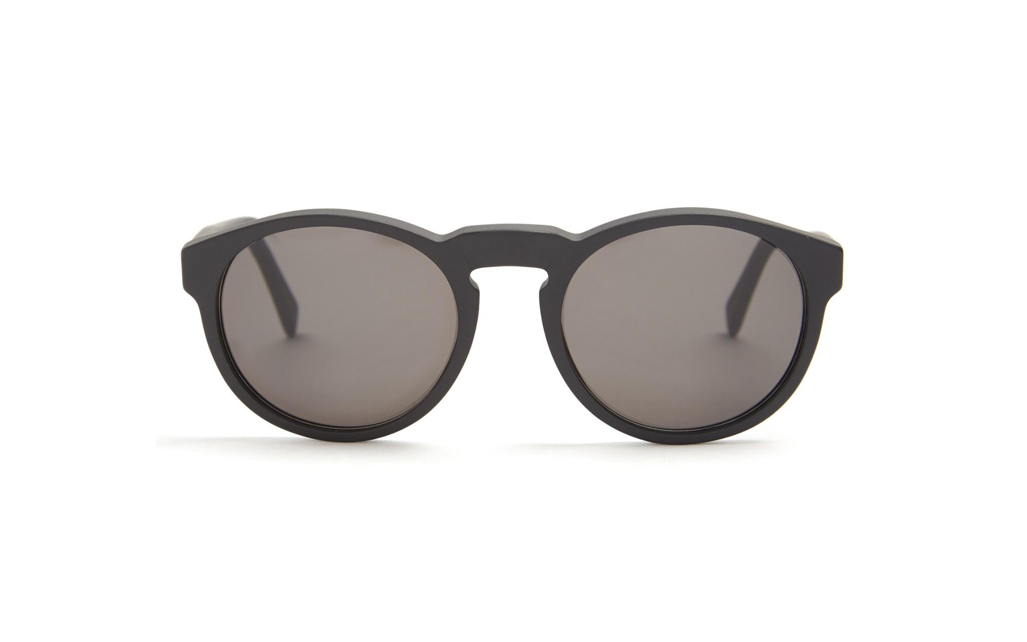 10 gafas de sol por menos de 100 euros - image gafas1-vanidad on https://www.vanidad.es
