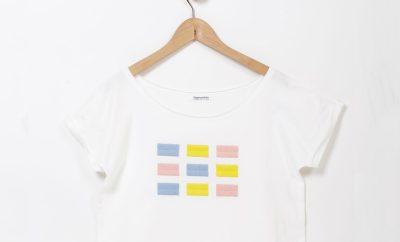 Camisetas solidarias made in Spain, prendas básicas con corazón - image humanitee-solidarias-vanidad-portada-400x242 on https://www.vanidad.es