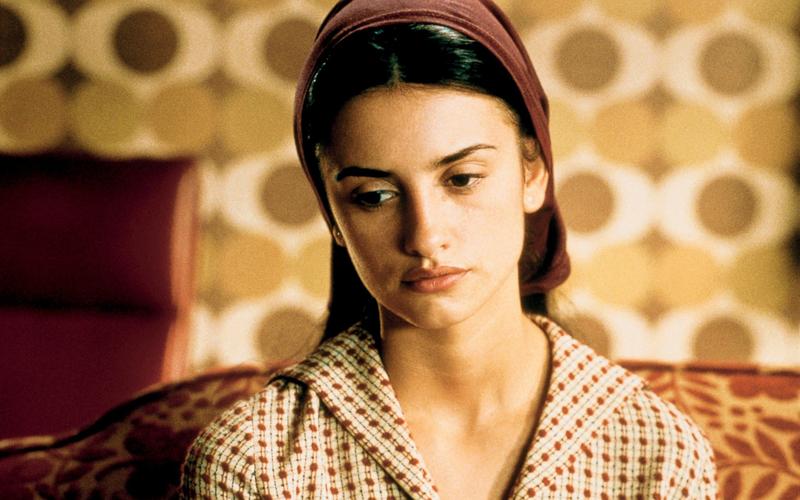 """Fotograma de la película """"Todo sobre mi madre"""" (1999)"""