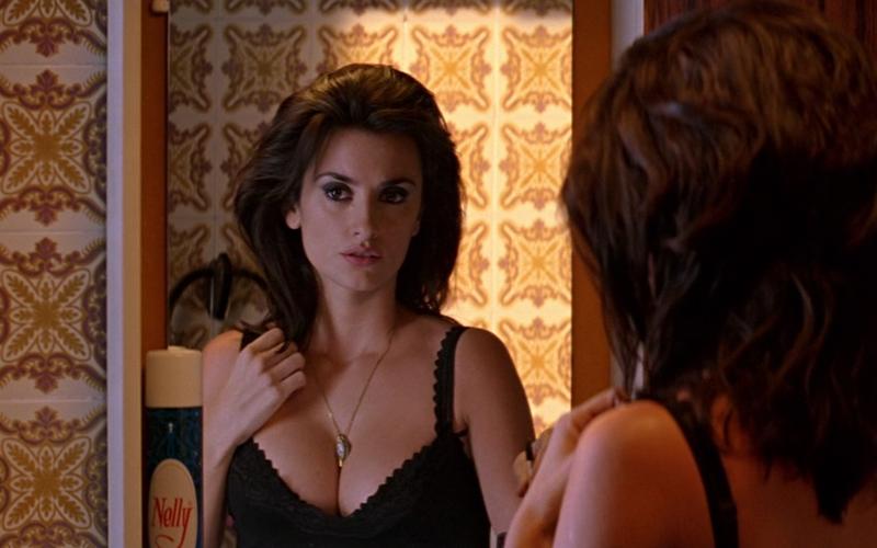 """Fotograma de la película """"Volver"""" (2006)"""