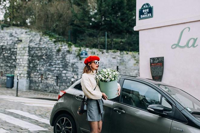 chic-francés-01