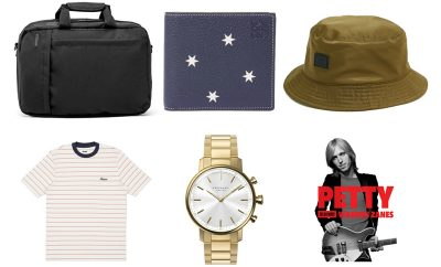 Ellos son los 7 hombres con más estilo de Instagram - image cabecera-vanidad-regalos-400x242 on https://www.vanidad.es