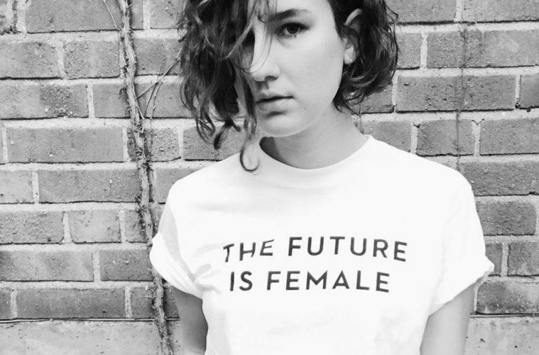 La nueva tendencia del lujo: camisetas low cost... de firma - image camisetas- on https://www.vanidad.es
