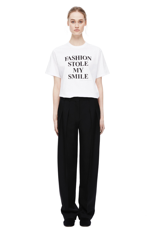 camisetas Victoria Beckham