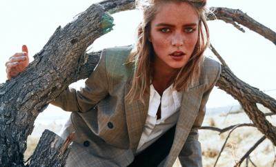 Editorial de Moda: INCEPTION - image editorial-de-moda-blazer-portada-400x242 on https://www.vanidad.es