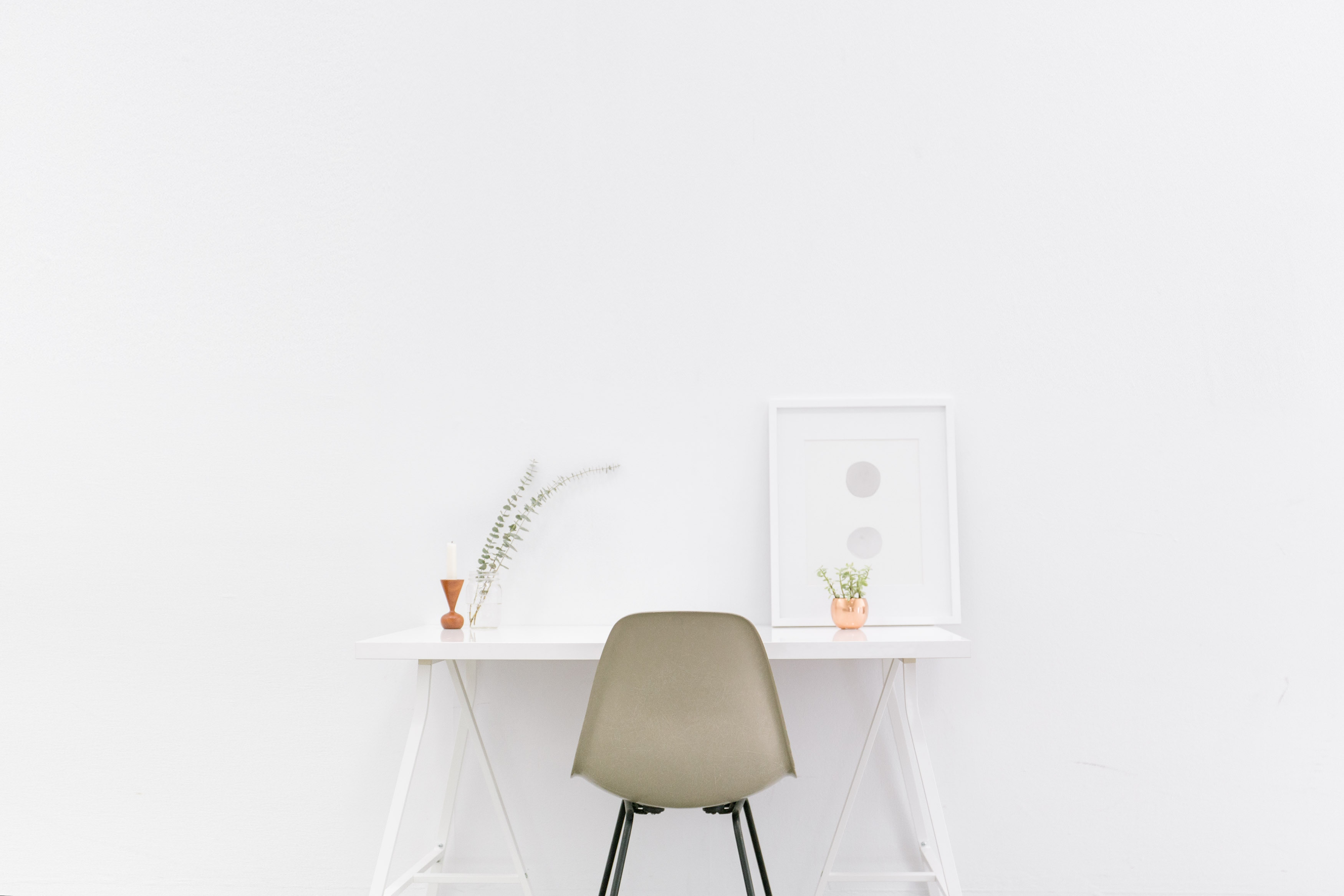 minimalismo 1