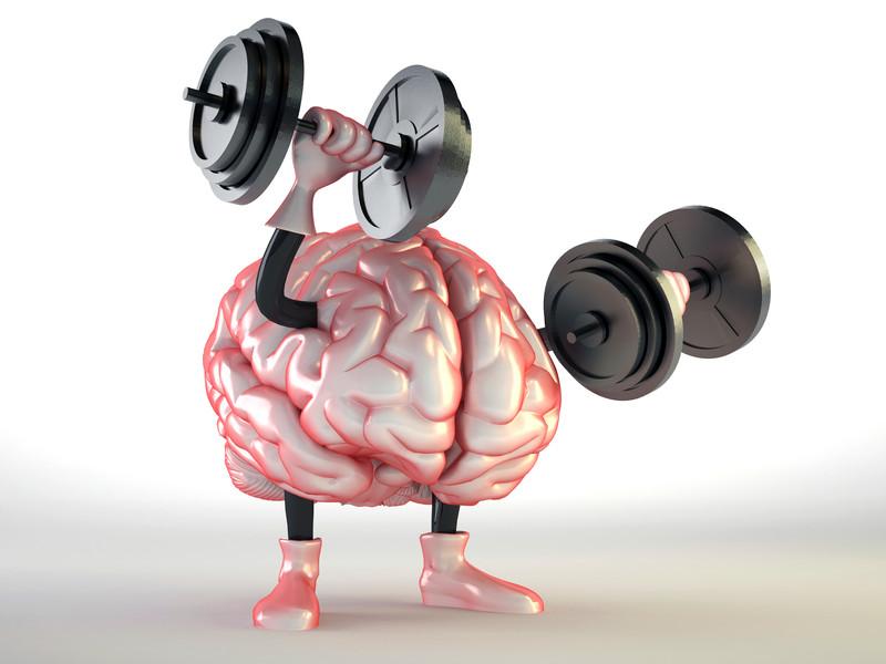 resultados mente sana
