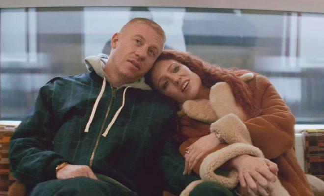 san valentin Rudimental-These-Days-feat.-Jess-Glynne-Macklemore-Dan-Caplen-screenshot-billboard-1548