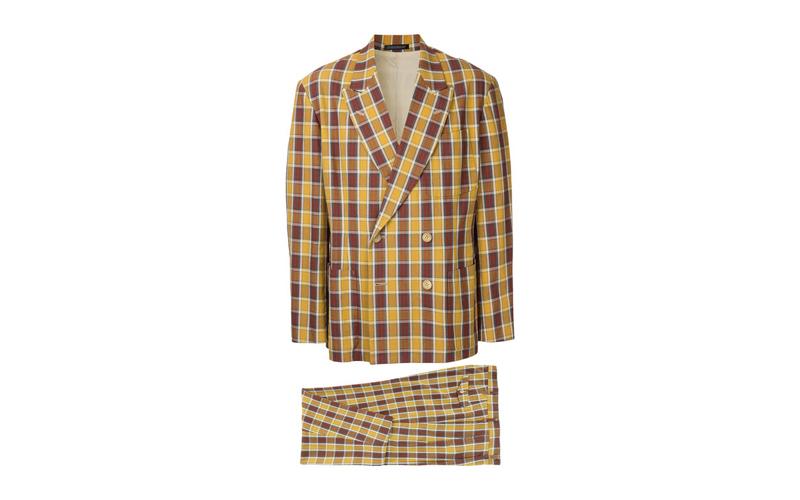 7 trajes (de etiqueta) para el hombre moderno - image traje7 on https://www.vanidad.es