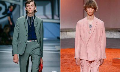 7 trajes (de etiqueta) para el hombre moderno - image trajes-cabecera-vanidad-400x242 on https://www.vanidad.es