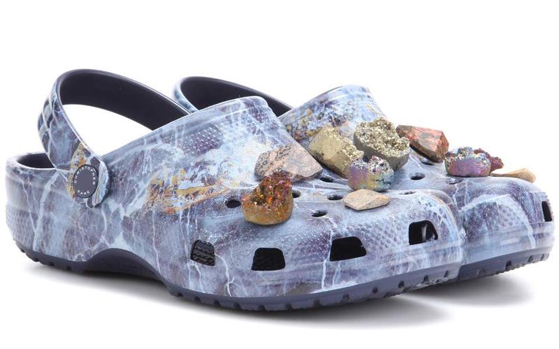 Los 'ugly shoes' favoritos de la moda - image ugly1 on https://www.vanidad.es