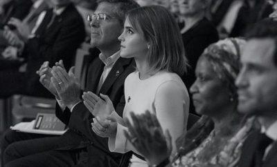 El cumpleaños de Khloé Kardashian y otros fiestones de famosos para recordar - image derechos-de-la-mujer-portada-400x242 on https://www.vanidad.es