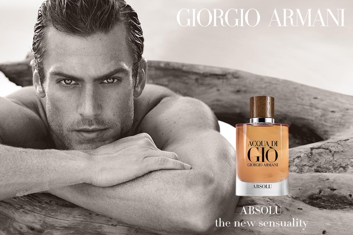 fragancias perfume_4