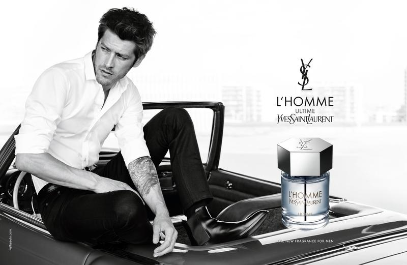 fragancias perfume_5