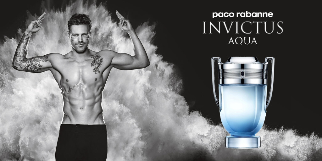 fragancias perfume_6