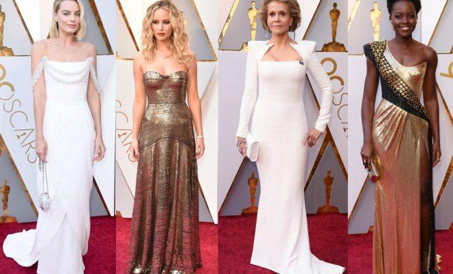 Oscar 2018: los momentazos de la noche más esperada del año - image oscars_2018_portada-660x400 on https://www.vanidad.es