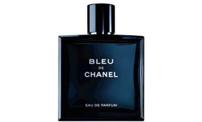 Ana Corsini, perfumes a medida - image padre-perfume_-portada-400x242 on https://www.vanidad.es
