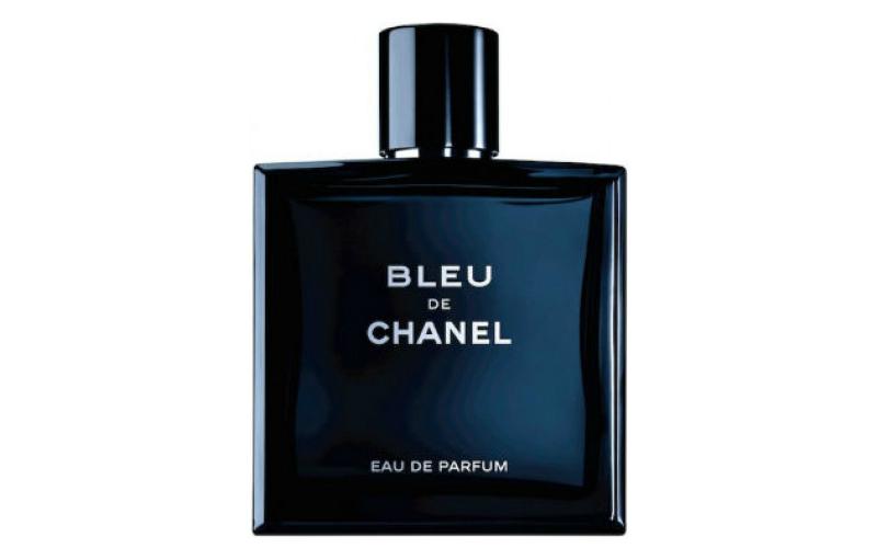 padre perfume_ portada
