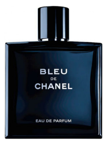 padre perfume_5