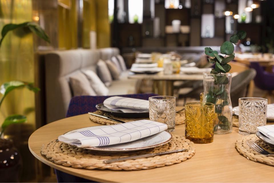 restaurantes 2