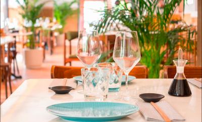 Editorial de Moda: F*CK PICNIC - image restaurantes-padre-portada-400x242 on https://www.vanidad.es