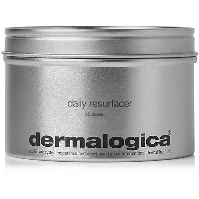 toallitas exfoliacion Dermalogica – Vanidad – 2