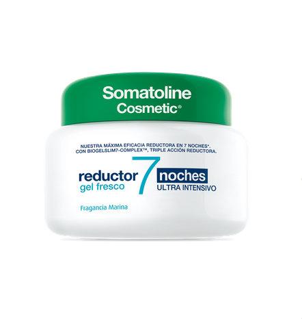 Somateline-gel