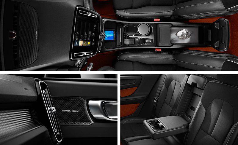 Volvo-xc40-inline4-photo