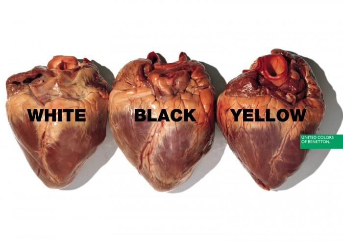 benetton-oliviero-toscani-hearts